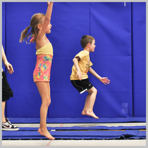 aim gymnastics, pickering athletic centre, taylar gymnastics, pickering, ajax, gymnastics, recreational gymnastics, pac, taylar, athletes in motion, camps, birthday parties, movie nights, whitby, oshawa, scarborough, durham region