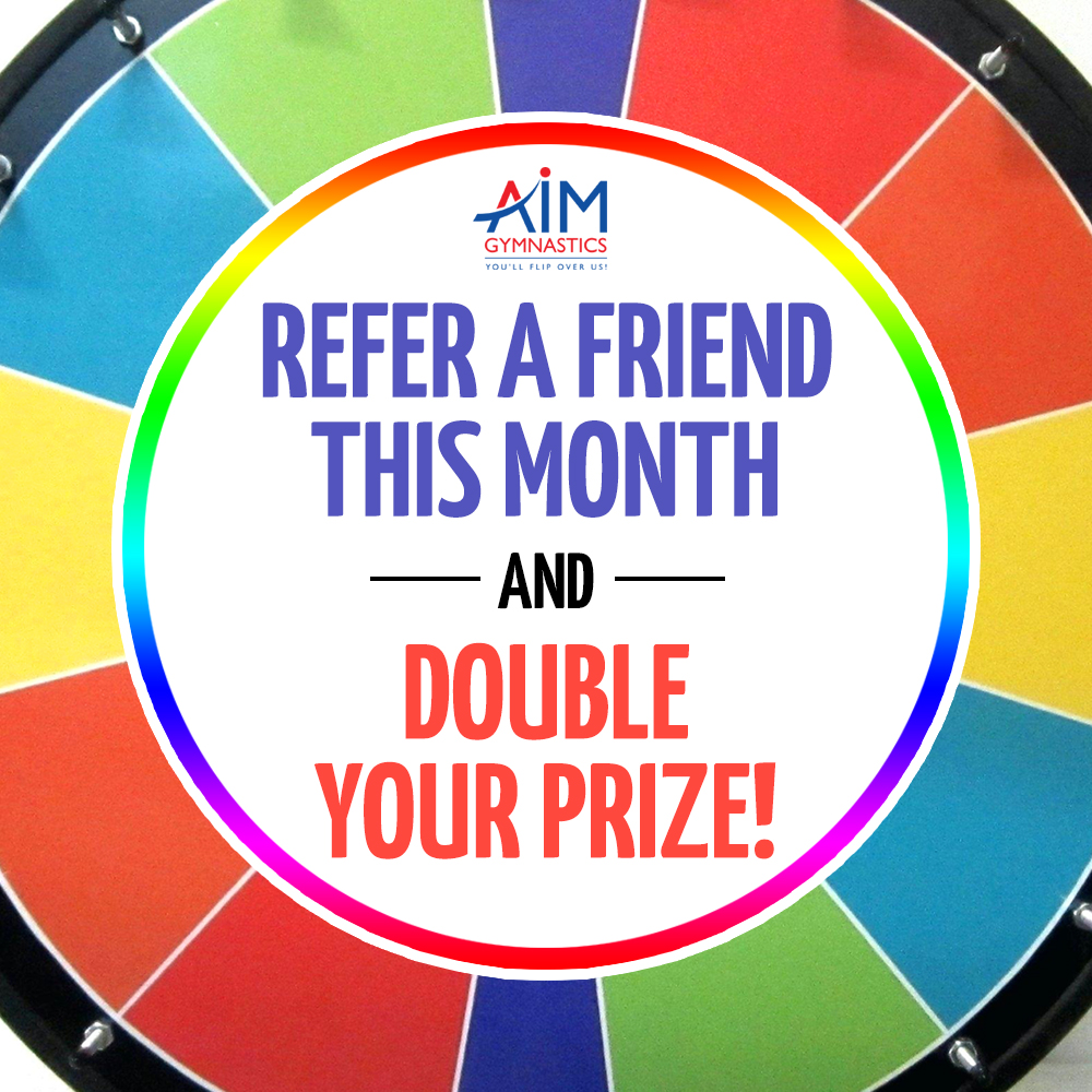 aim-promotion-double-referral